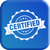 Salesforce Certified: Salesforce Silver Consulting Partner