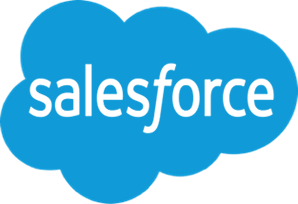 Integration Steps | Utilizing Webmerge For Salesforce Implementations