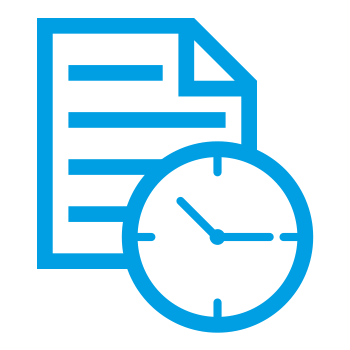 timetracking-management