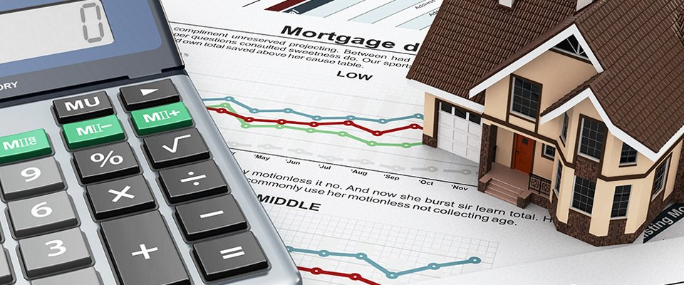 case-study-ms-daynamics-mortgage